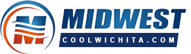 Midwest Mechanical - Logo