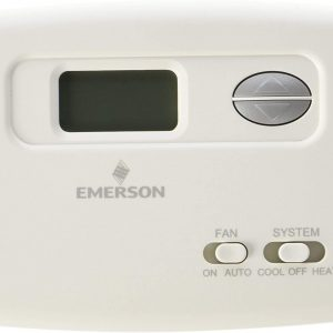 emerson-144-white-rogers