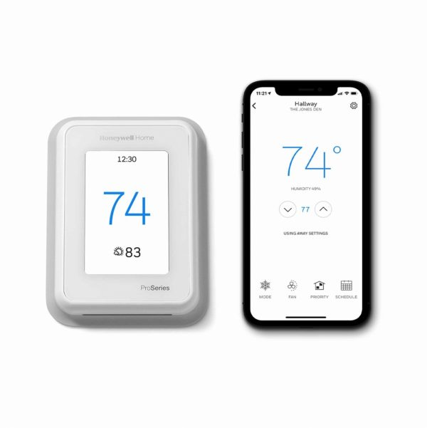t10-smart-thermostat